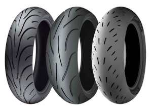 Act Tyres